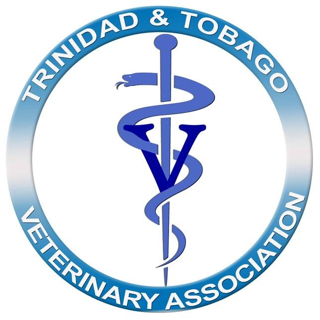The Trinidad and Tobago Veterinary Association (TTVA)