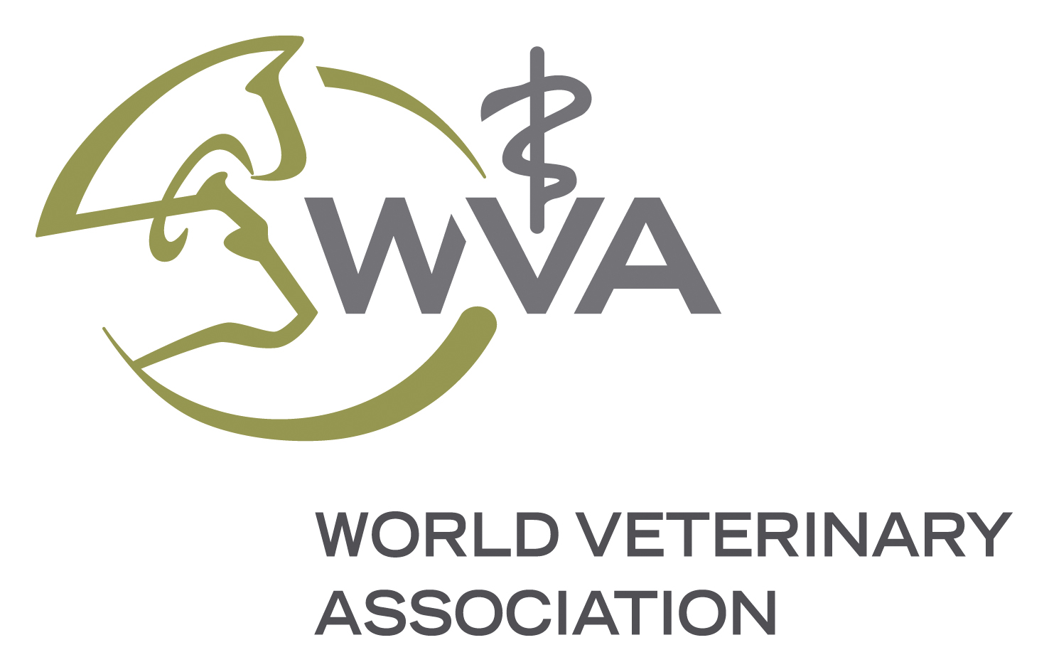 World-Veterinary-Association - Copy - Copy