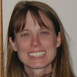 Dr Louise Southwood