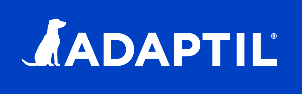 Adaptil logo (1)